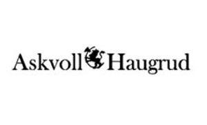Bilde for produsentenAskvoll Haugrud