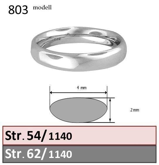 skisse av gifteringer - 1145