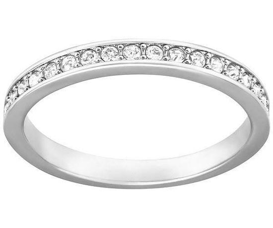 Swarovski ring Rare -1121067