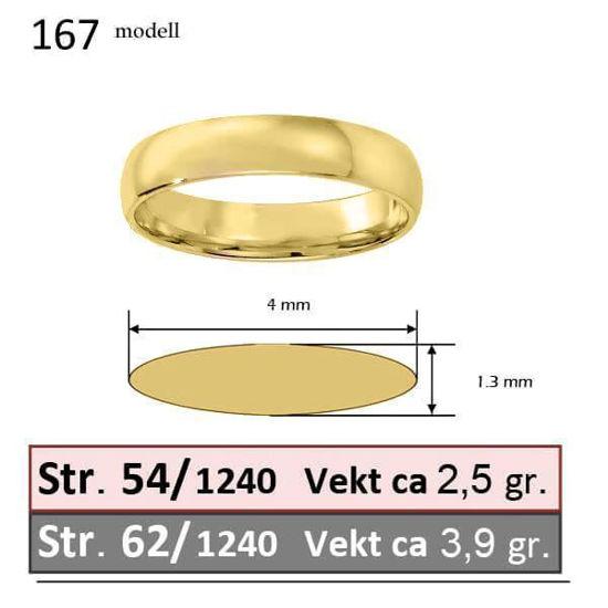 skisse av gifteringer -1240