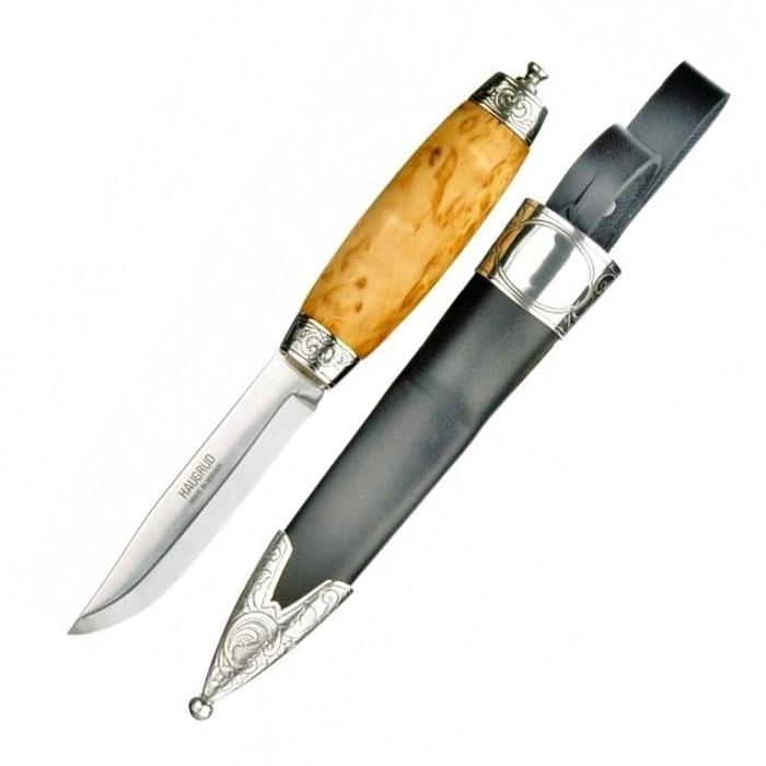 Kniv Myllarguten -  6800