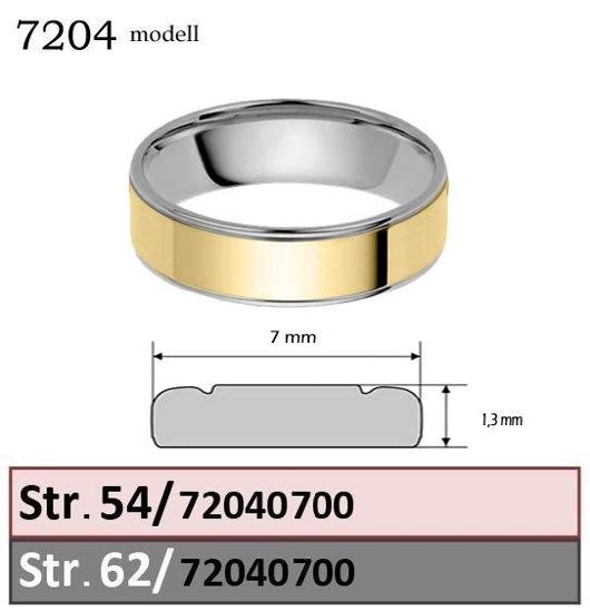 skisse av gifteringer -72040700