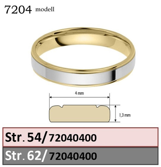 skisse av gifteringer -72040400