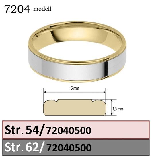 skisse av gifteringer -72040500
