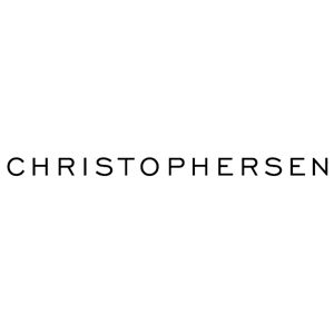 Bilde for produsentenChristophersen