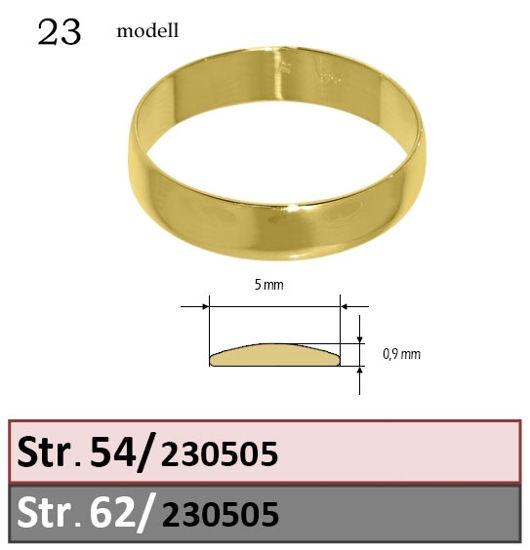 skisse av gifteringer- 2305050
