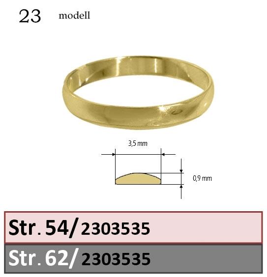 skisse av gifteringer -2303535
