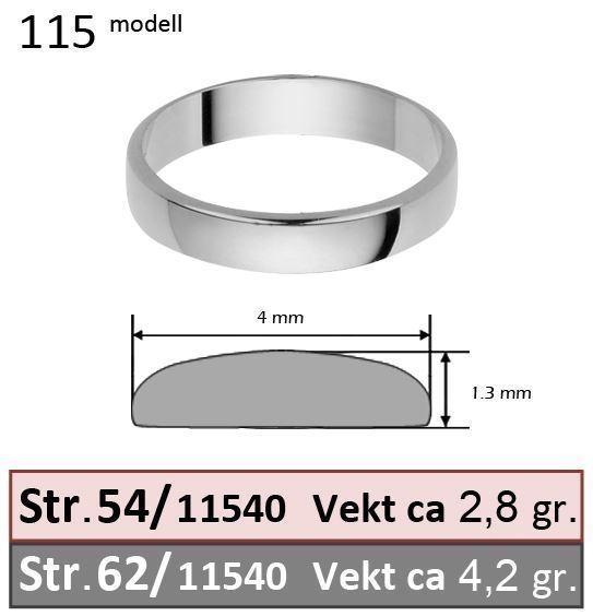 skisse av gifteringer -  8501015-11540