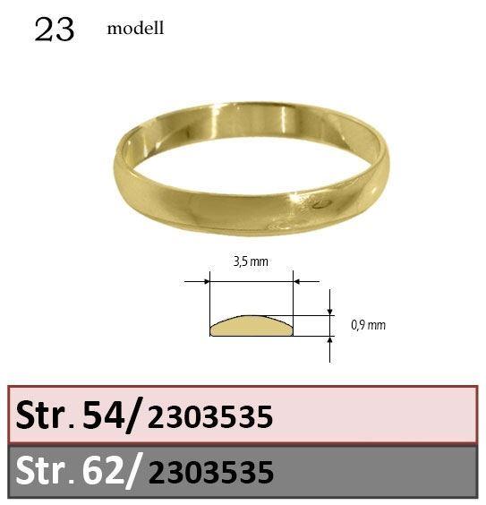 skisse av gifteringe-2403535