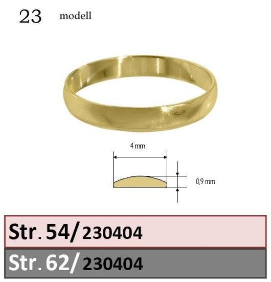 skisse av gifteringer-240404