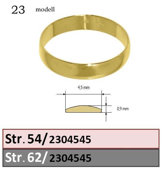 skisse av gifteringer-2404545