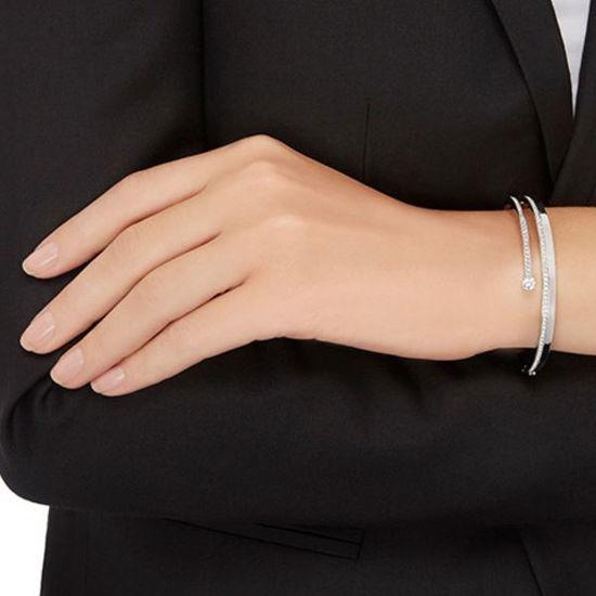 Swarovski armbånd Fresh - 5225445
