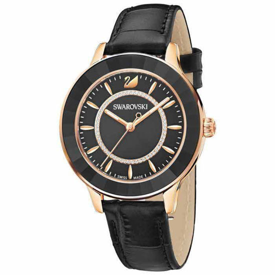 Swarovski klokke. Octea Lux - 5414410