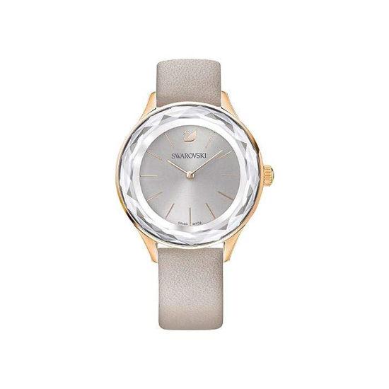 Swarovski klokke , OCTEA NOVA - 5295326