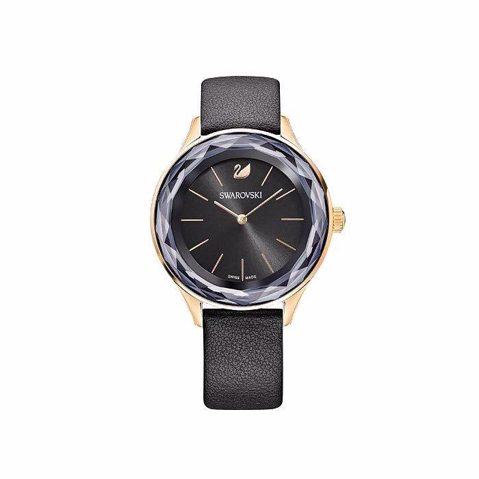 Swarovski klokke  OCTEA NOVA - 5295358