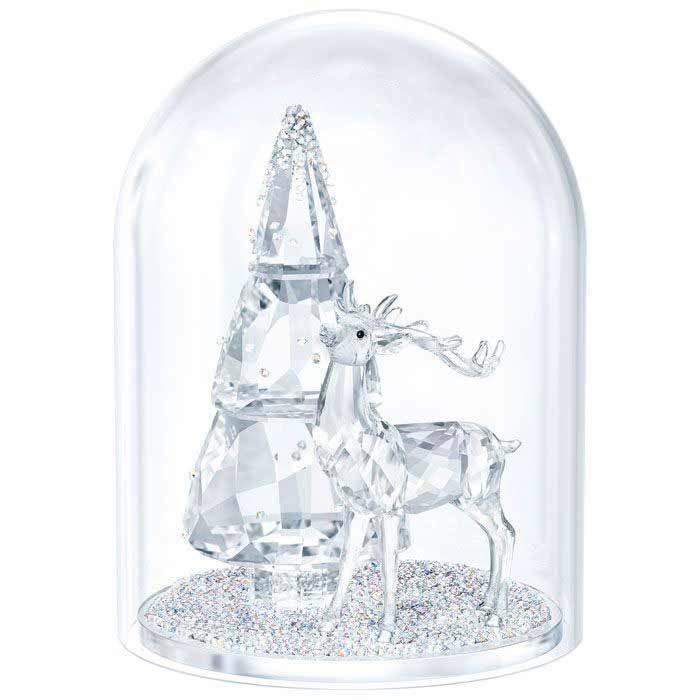 Swarovski figurer. Bell Jar - 5403173