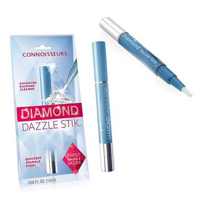 Rensepenn til diamanter -60802