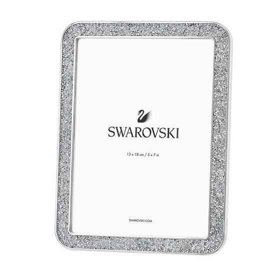 Swarovski picture frame. Minera - 5351296