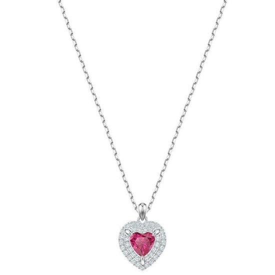 Swarovski smykke One - 5446301