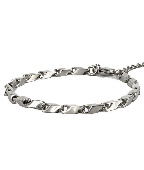 Armbånd MADOX i stål - 52172436