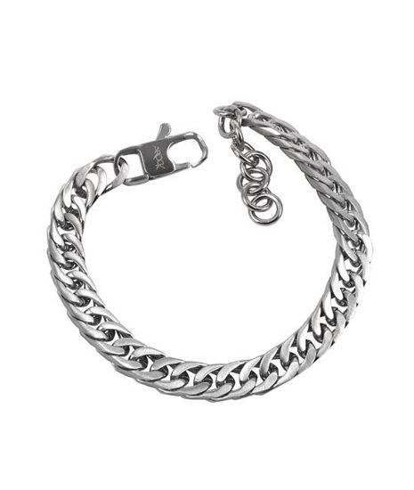 Armbånd RIWER i stål - 52172437