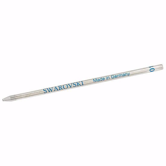 Swarovski pen. Crystalline Ballpoint Single - 5080877