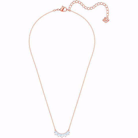 Swarovski collier. Sunshine - 5459590