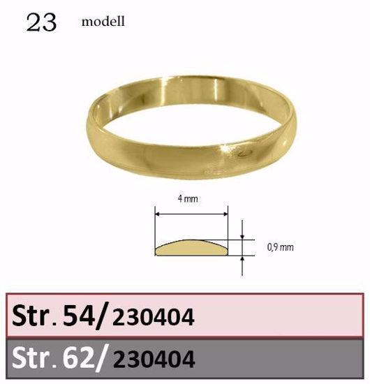 skisse av gifteringer -230404