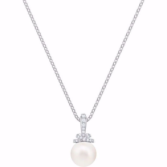Swarovski collier Originally - 5452584