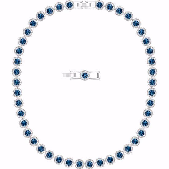 Swarovski collier Angelic - 5482698