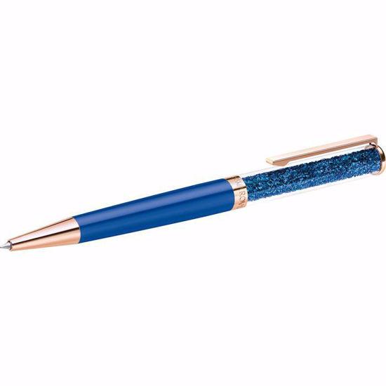 Swarovski pen Crystalline Ballpoint - 5479547
