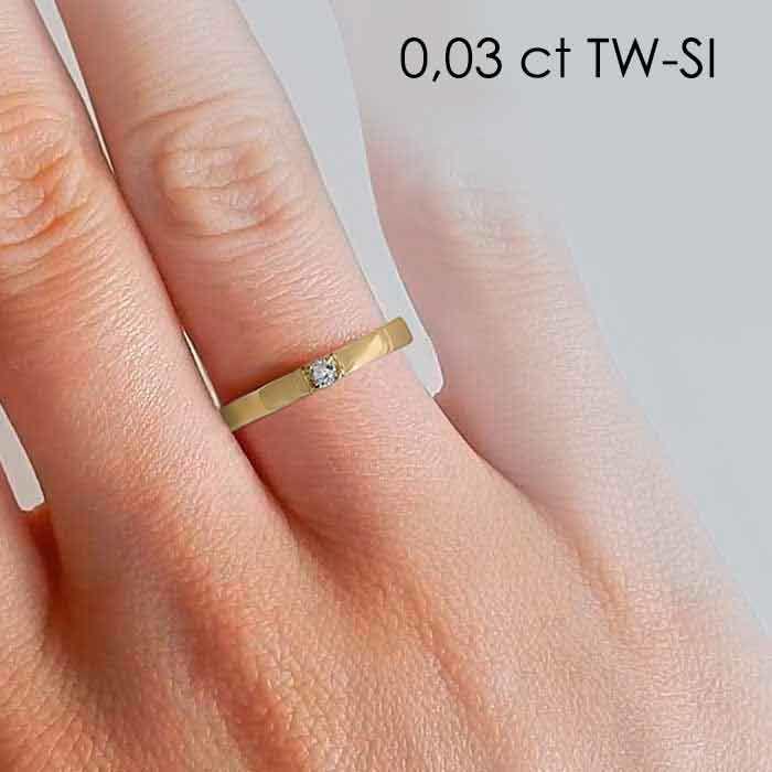 illustrasjon med hand av diamantring – 85010030