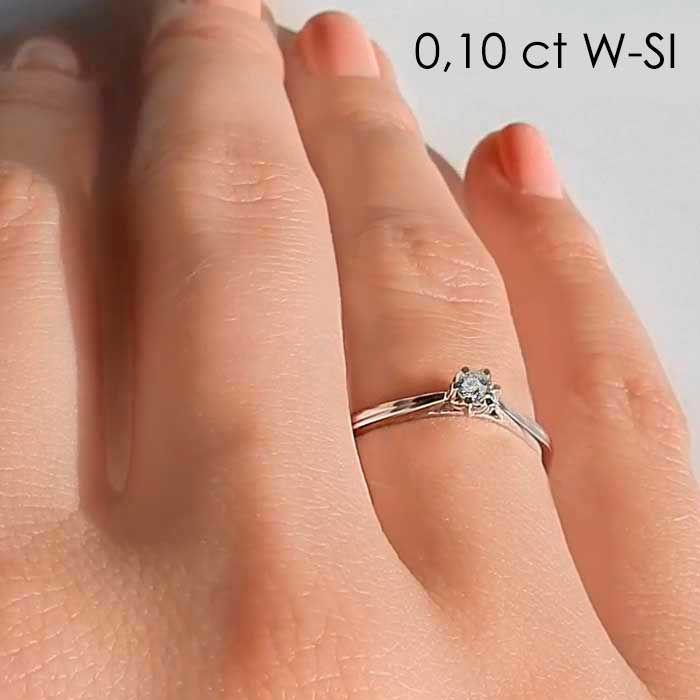 illustrasjon med hand av forlovelsesring – 222110