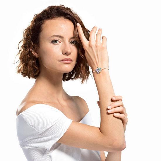 Swarovski armband Sunny - 5520488