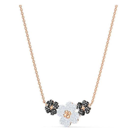 Swarovski smykkesett Latisha Set - 5520946
