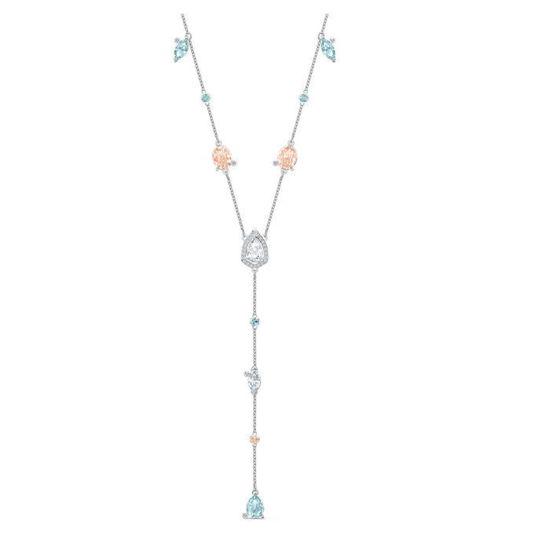 Swarovski smykke Sunny Y - 5518415