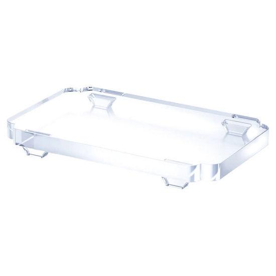 Swarovski. Crystal Base, medium - 5270398