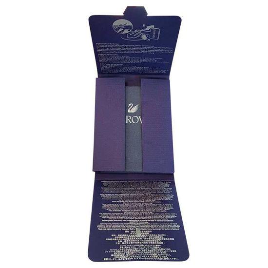 Swarovski Rhodium Polishing Cloth - 1792777