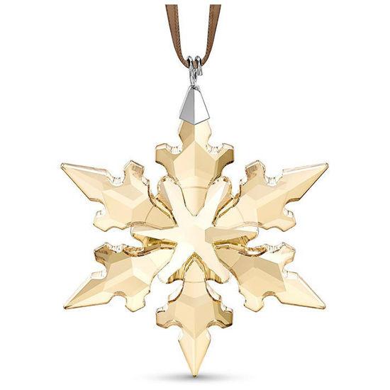 Swarovski figurer Festive Ornament, small - 5489198