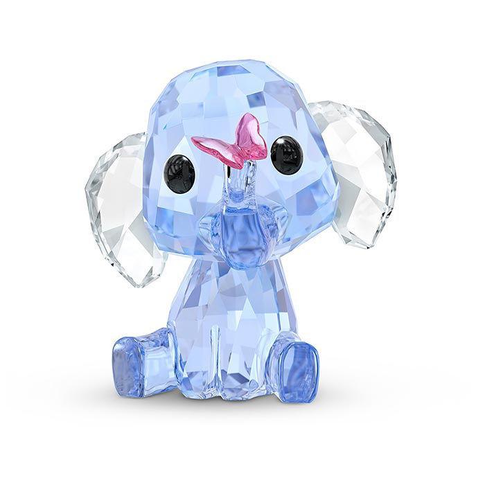 Swarovski figurer Dreamy the Elephant - 5506808