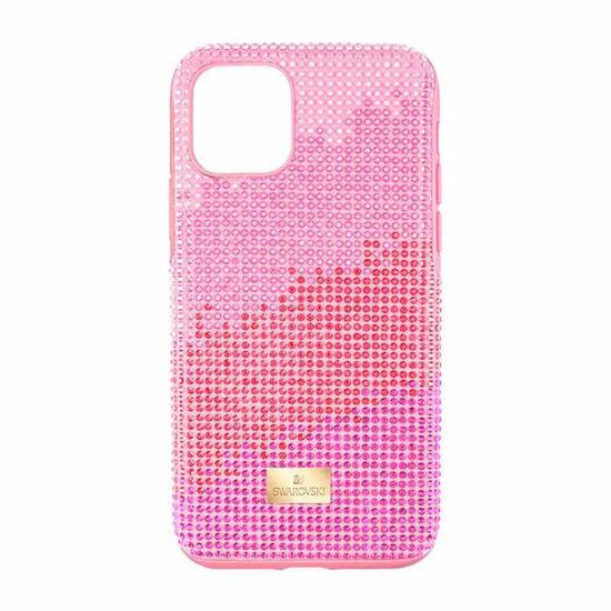 Swarovski Iphone 11 Pro deksel High Love - 5531151