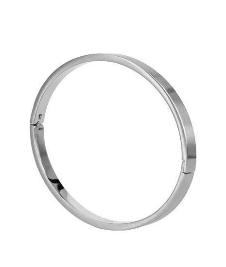 Armbånd WALTER i stål - 362303