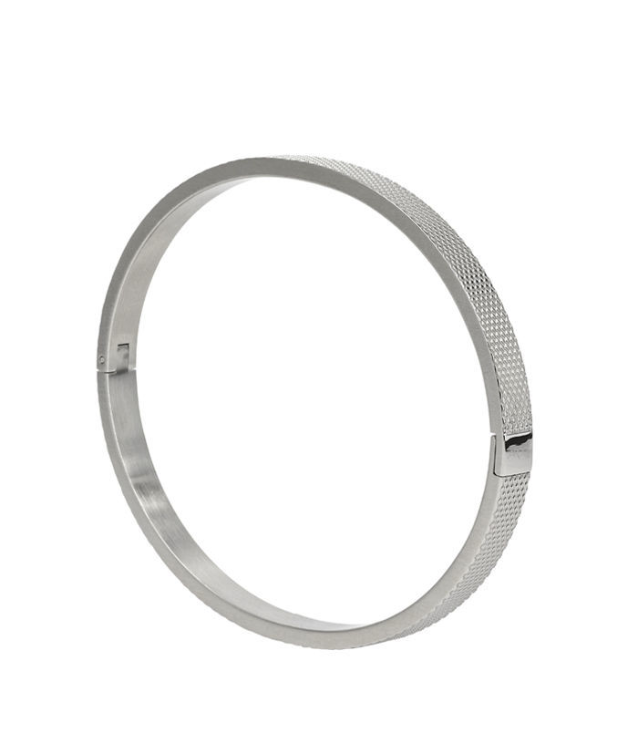 Armbånd LEXUS i stål - 362761