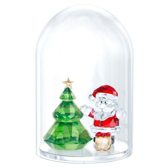 Swarovski figurer Bell Jar - 5403170