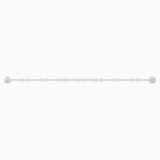 Swarovski armbånd Remix Collection Carrier - 5432774