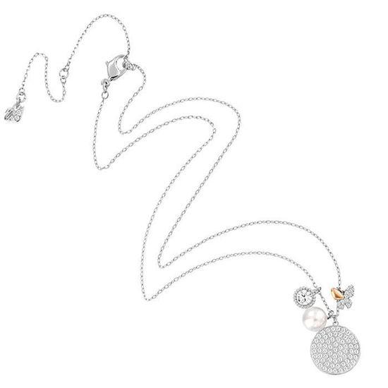 Swarovski smykke Swarovski smykke Cute - 5111222