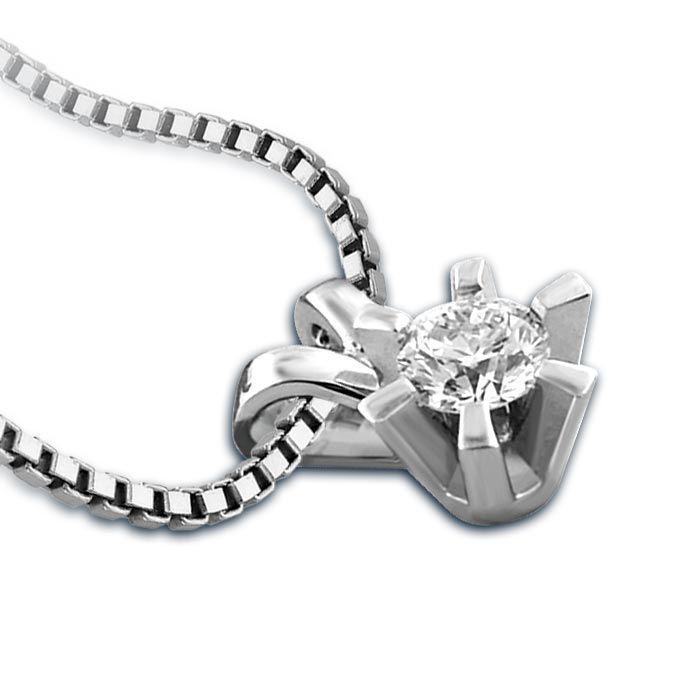 Diamant anheng Athene