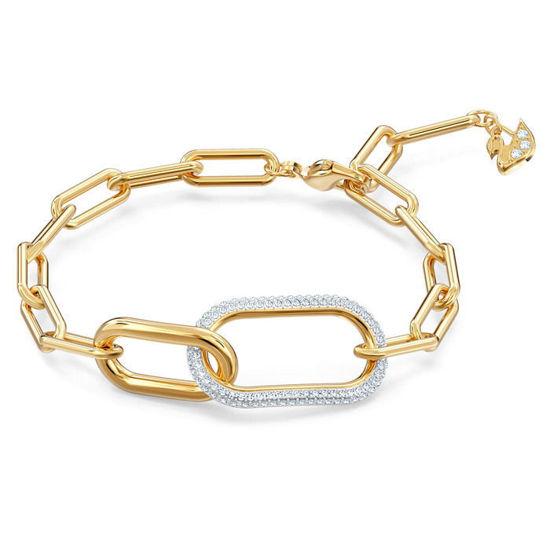 Swarovski armband Time - 5566003