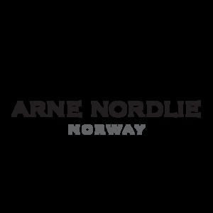 Bilde for produsentenArne Nordlie