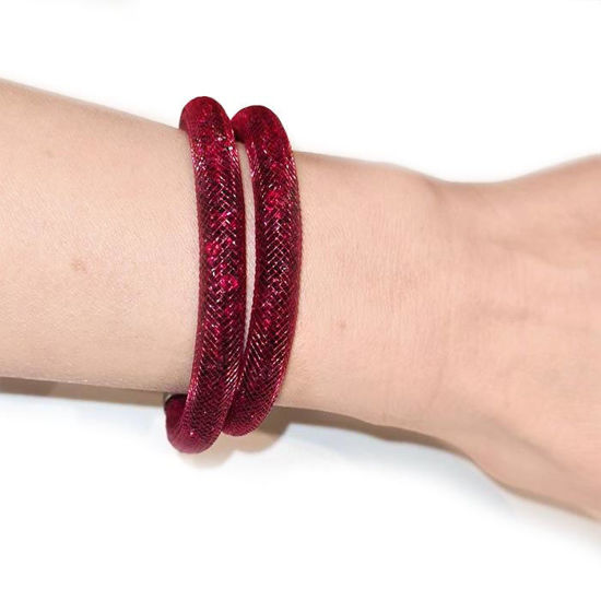 Swarovski armbånd Ladies Double - 5139748